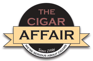 Cigar Affair